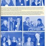 ACFLS-Fall-2011-Hall-of-Fame-Photos