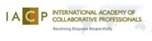 International Association of Collaborative Professionals