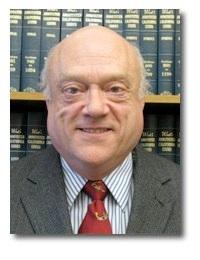 Jim Blackman