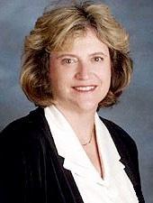 Vivian L. Holley